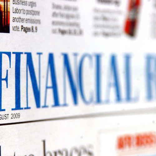 Tile, Australian Financial Review Admit to Incorrect Reporting, Australia, Veitch Lister Consulting, VLC