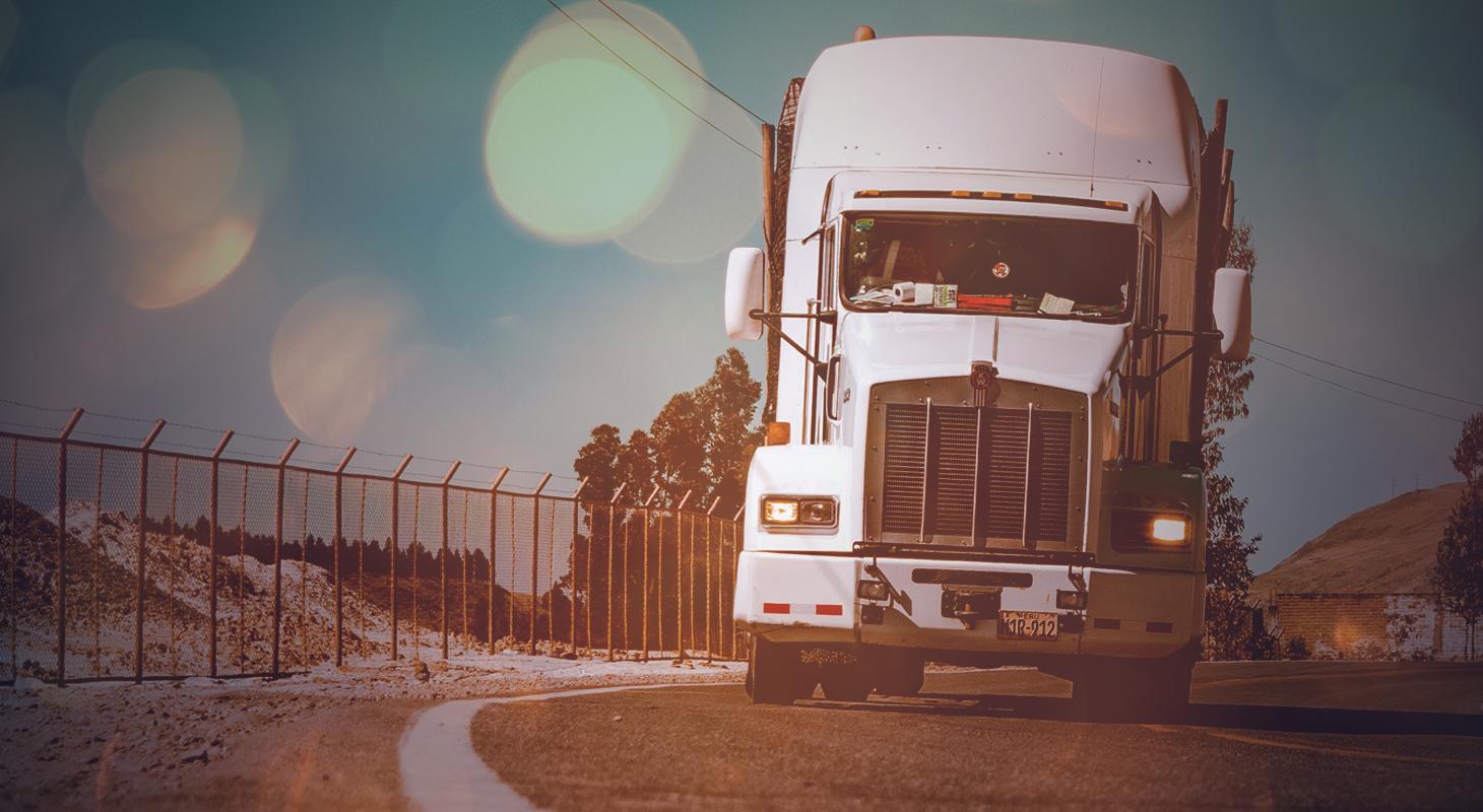 Banner Modelling, Freight modelling, australia, transport modelling, pedro camargo, Brisbane, Queensland, Veitch Lister Consulting, VLC