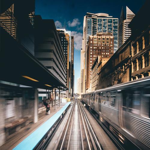 Transport Economics, Modellling, australia, transport modelling, Stuart Donovan, Brisbane, Queensland, Veitch Lister Consulting, VLC