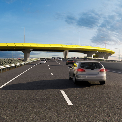 Northern connector, toll modelling, Adelaide, South Australia, Melbourne, Brisbane, Sydney, Australia, Veitch Lister Consulting, VLC