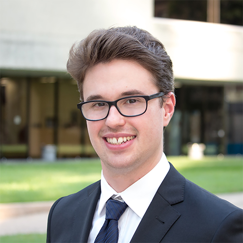 Cameron Reid, Senior Consultant (Transport Modelling), Brisbane, Queensland, Australia, Veitch Lister Consulting, VLC