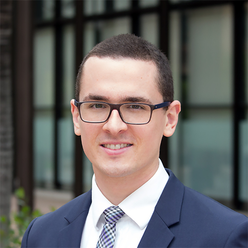 David Balfe, Principal Consultant (Transport Advisory), Brisbane, Queensland, Australia, Veitch Lister Consulting, VLC