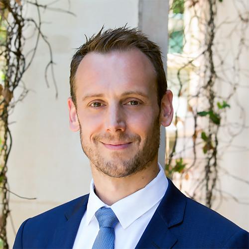 Gavin Nicholls, State Director (QLD), Brisbane, Queensland, Australia, Veitch Lister Consulting, VLC