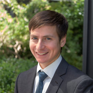Harry Smithers, Consultant, Melbourne, Victoria, Australia, Veitch Lister Consulting, VLC