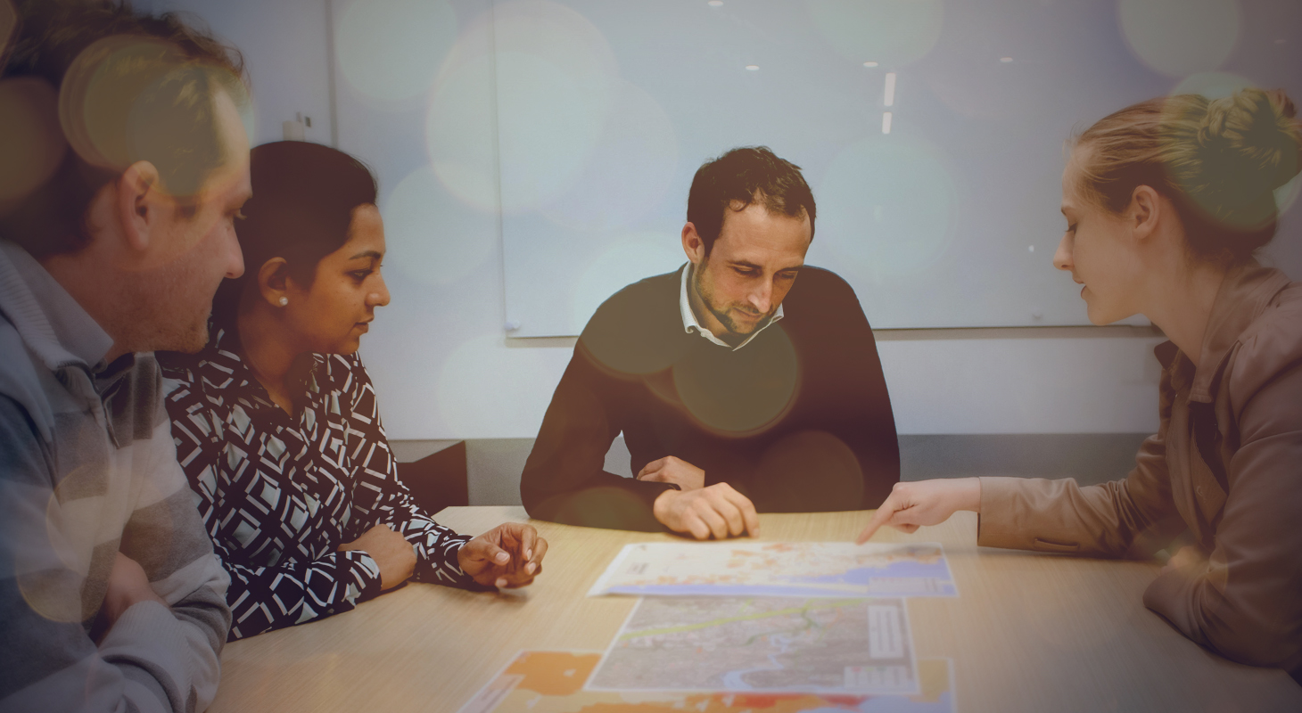 Meet our team, experts, engineers, planning, Melbourne, Brisbane, Sydney, Australia, Veitch Lister Consulting, VLC
