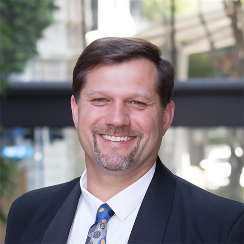 Michael Paech, Senior Consultant (Model Development), Brisbane, Queensland, Australia, Veitch Lister Consulting, VLC