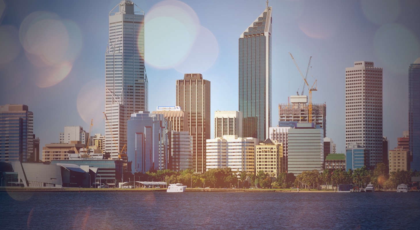 Perth river crossing, banner, traffic, transport, analysis, Perth, Western Australia, Melbourne, Brisbane, Sydney, Australia, Veitch Lister Consulting, VLC