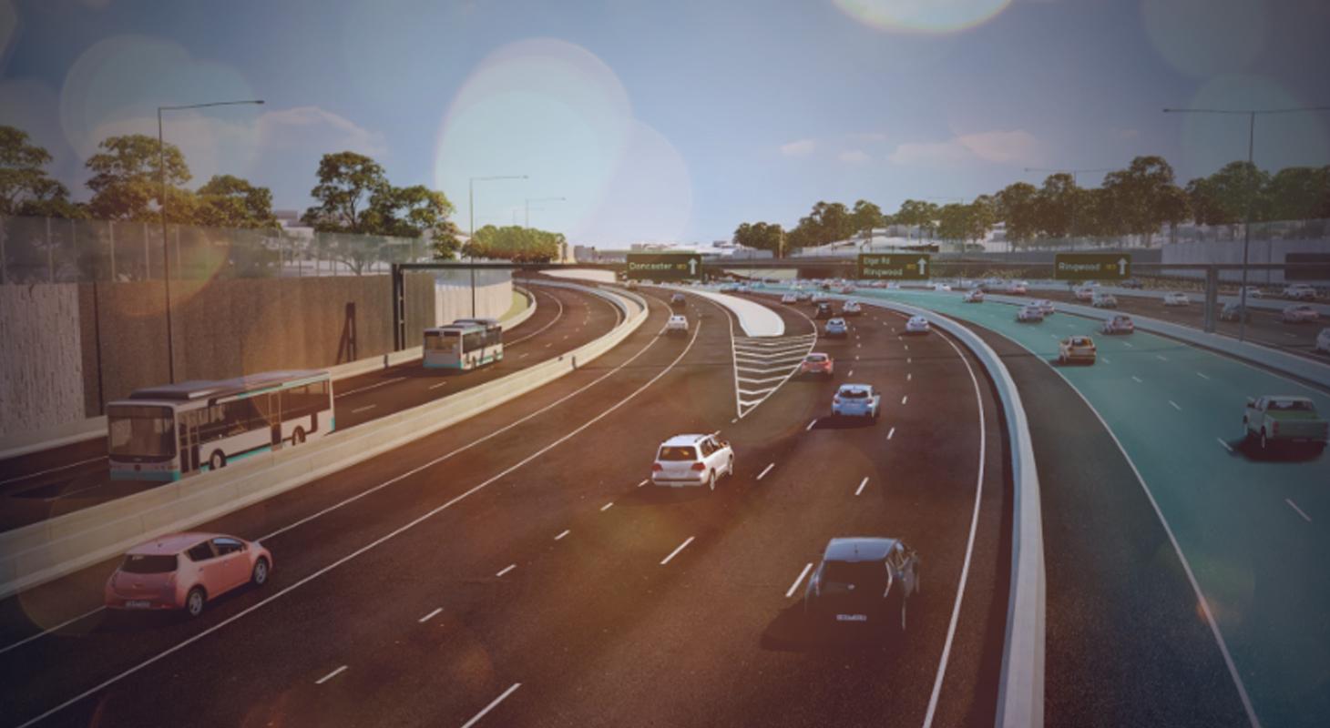 banner, North East Link , Transport analytics & forecasting, Transport economics, Transport planning, Melbourne, Victoria, Melbourne, Brisbane, Sydney, Australia, Veitch Lister Consulting, VLC