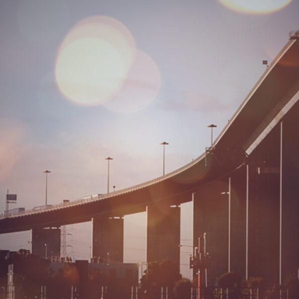 banner, East West Link , Transport analytics & forecasting, Transport economics, Transport planning, Melbourne, Victoria, Melbourne, Brisbane, Sydney, Australia, Veitch Lister Consulting, VLC