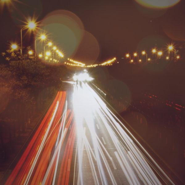 banner, Illawarra Road Connectivity Research, Transport analytics & forecasting, Transport economics, Transport planning, Illawarra, New South Wales, Melbourne, Brisbane, Sydney, Australia, Veitch Lister Consulting, VLC
