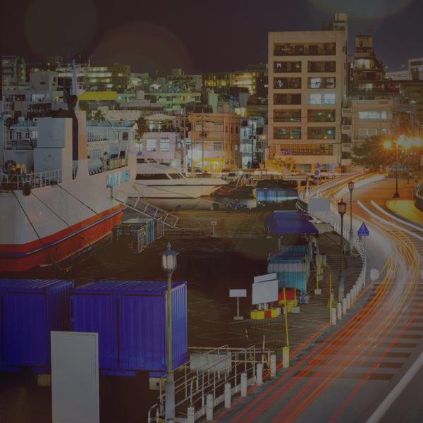 banner, Port of Melbourne lease, Transport analytics & forecasting, Transport economics, Melbourne, Victoria, Melbourne, Brisbane, Sydney, Australia, Veitch Lister Consulting, VLC