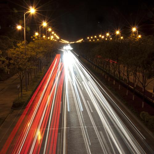 tile, Illawarra Road Connectivity Research, Transport analytics & forecasting, Transport economics, Transport planning, Illawarra, New South Wales, Melbourne, Brisbane, Sydney, Australia, Veitch Lister Consulting, VLC