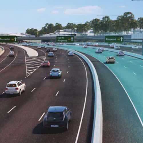 tile, North East Link , Transport analytics & forecasting, Transport economics, Transport planning, Melbourne, Victoria, Melbourne, Brisbane, Sydney, Australia, Veitch Lister Consulting, VLC