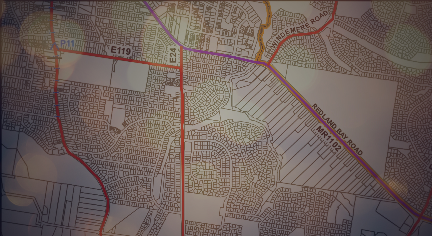 banner, Redland City Priority Infrastructure plan, Transport analytics & forecasting, Redland, Queensland, Melbourne, Brisbane, Sydney, Australia, Veitch Lister Consulting, VLC