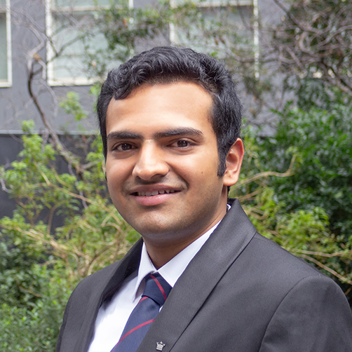 Prateek Jain, Graduate Transport Analyst, Melbourne, Victoria, Australia, Veitch Lister Consulting, VLC, Australia